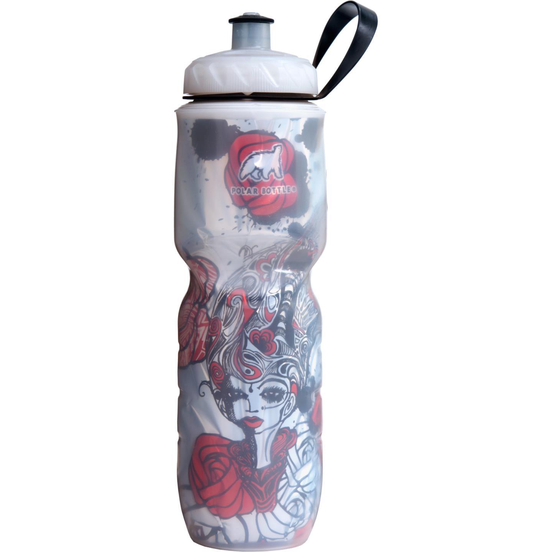 Polar Bottle Παγούρι θερμός 750ml
