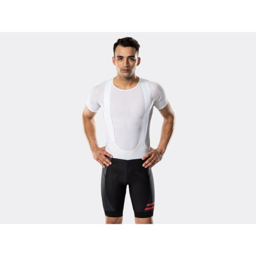 Bontrager Circuit LTD Bib Short