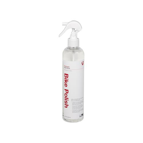 Bontrager Bike Polish Spray - 355ml