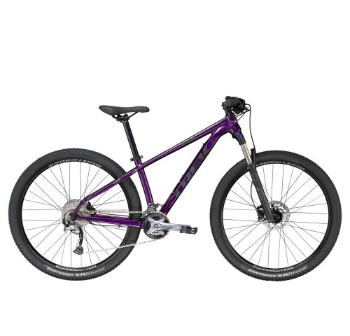 Trek X-Caliber 7 Women 2018