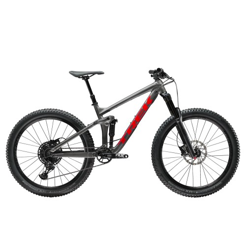 Trek Remedy 7 27.5 2019