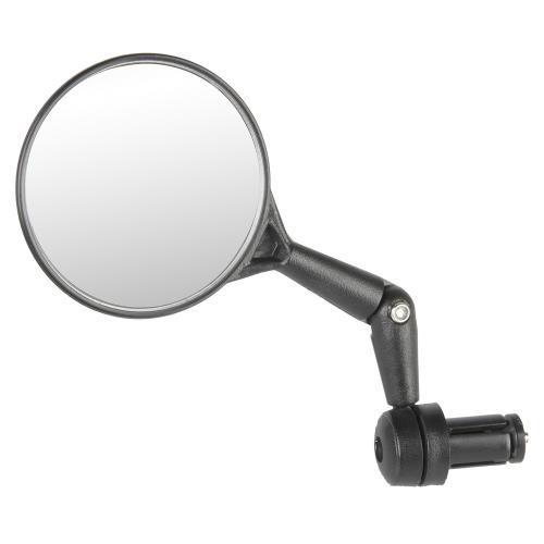 M-WAVE Καθρέπτης Τιμονιού Spy Maxi