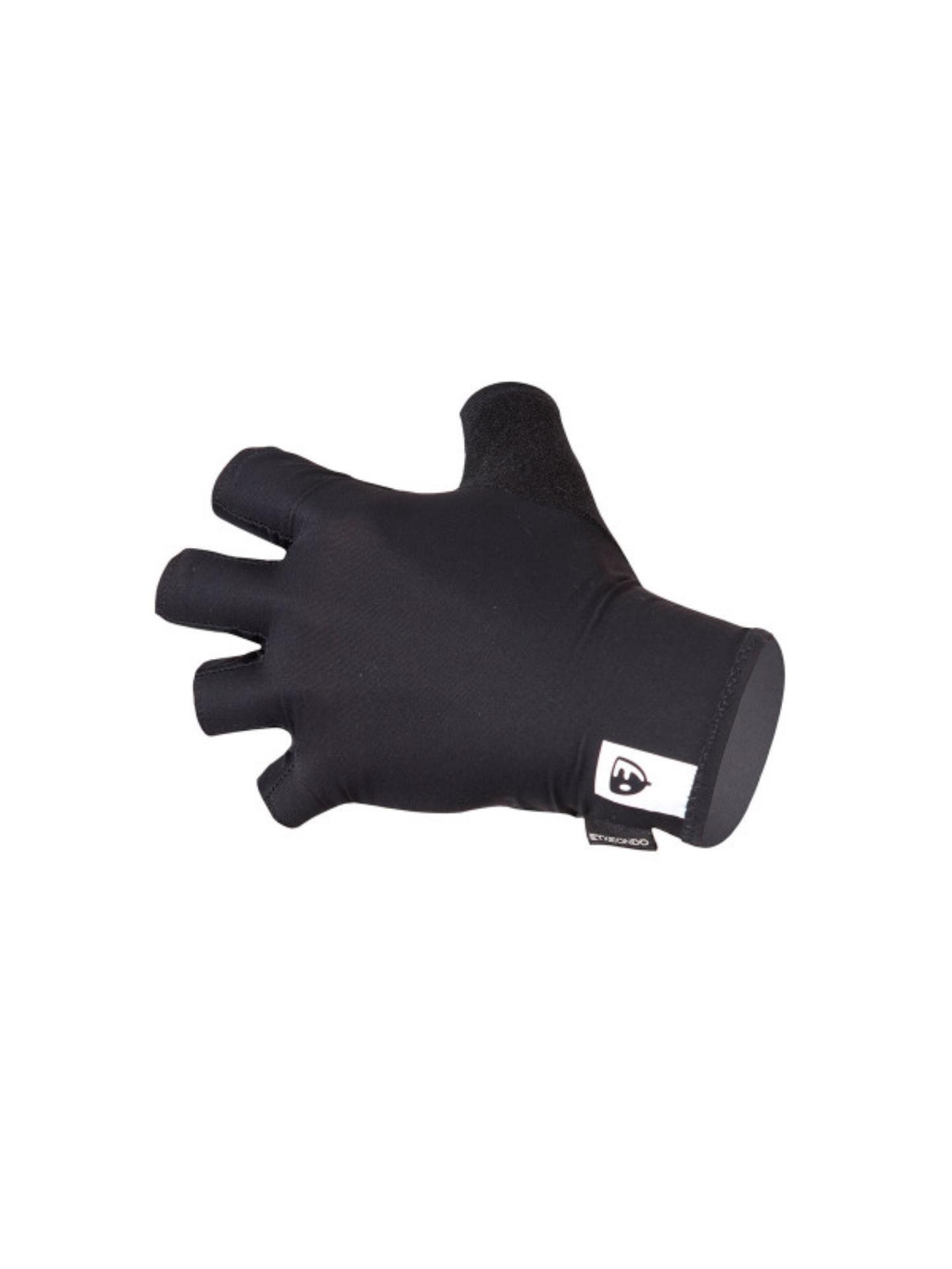 Etxeondo ποδηλατικά γάντια Mmumm