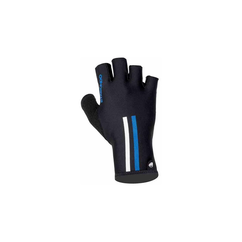 Etxeondo ποδηλατικά γάντια Aero