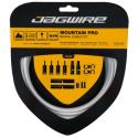 Jagwire καλώδια και σύρματα φρένων Mountain Pro