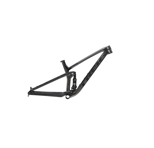 Trek Top Fuel Carbon Frameset 2020