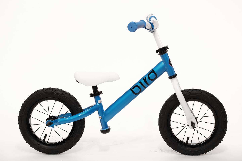 RoyalBaby Bird Balance Bike 12