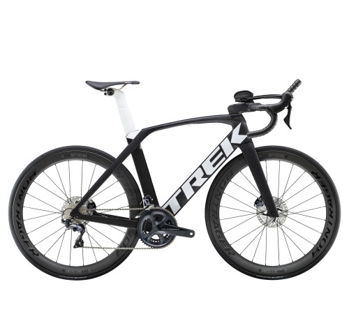 Trek Madone Speed Disc 2020