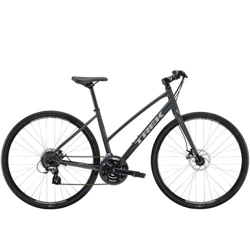 Trek FX 1 Disc Stagger 2021