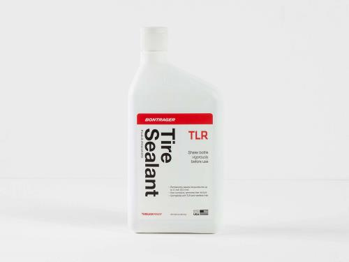 Bontrager TLR Tyre Sealant 950ml