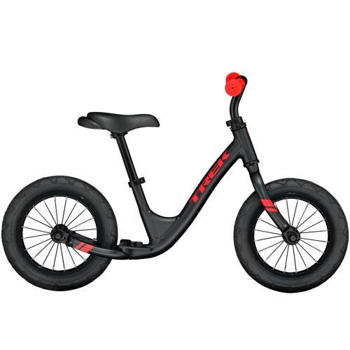 Trek Kickster Balance Bike 12