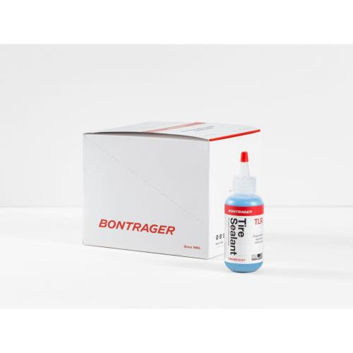 Bontrager TLR Tyre Sealant 90ml
