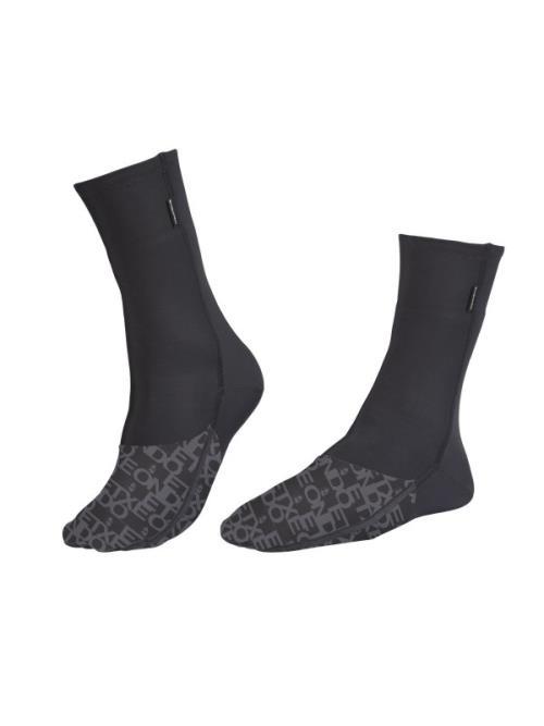 Etxeondo Ισοθερμικές Κάλτσες Geldi