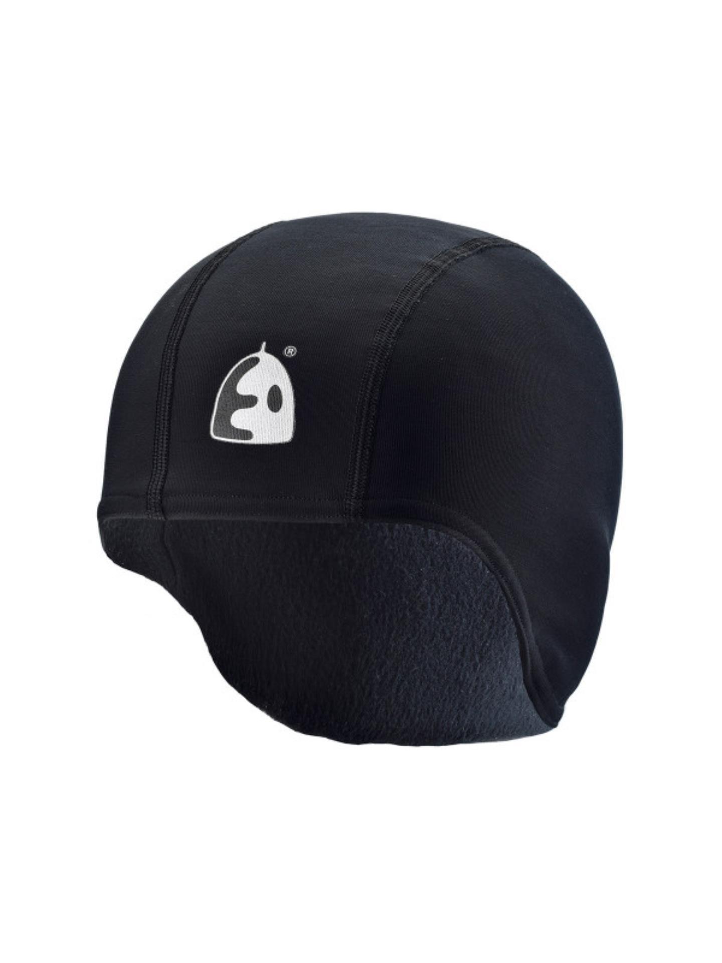 Etxeondo Skull Cap