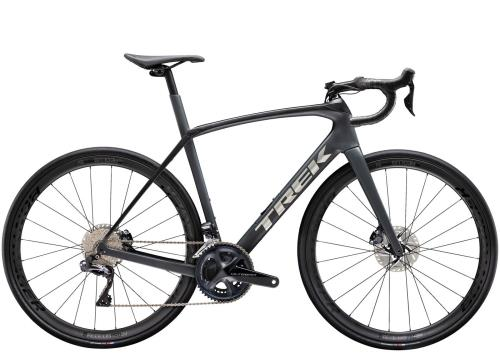 Trek Domane SL 7 Disc 2020
