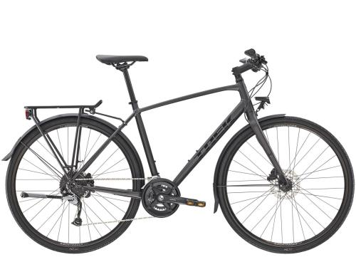 Trek FX 3 Equipped Disc 2020