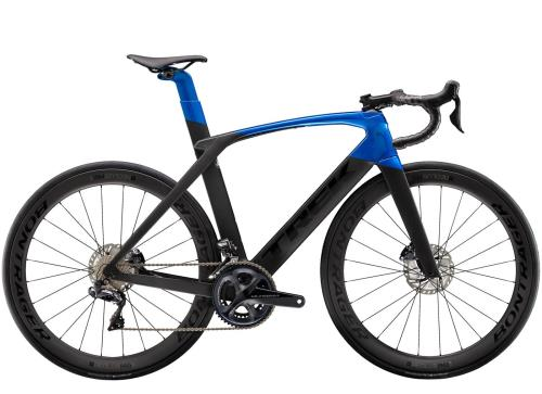 Trek Madone SL 7 Disc 2020