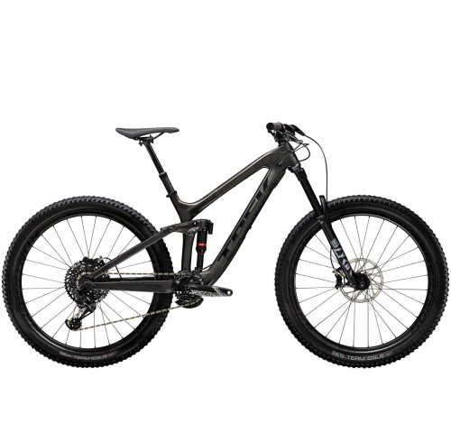 Trek Slash 9.8 29 2020