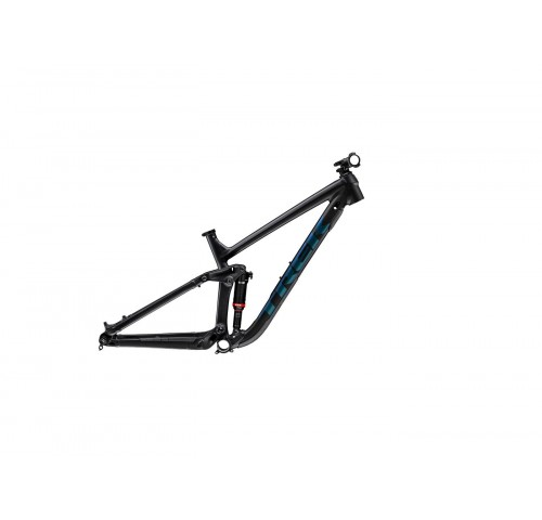 Trek Slash AL frameset 29 2020
