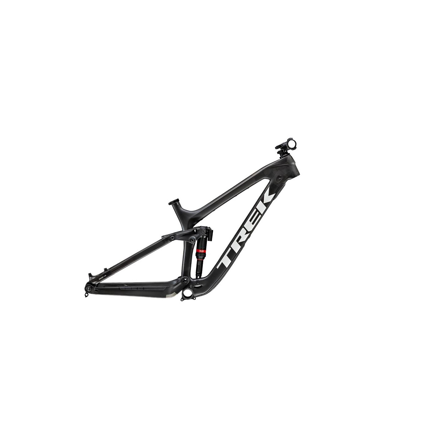 Trek Slash Carbon frameset 29 2020