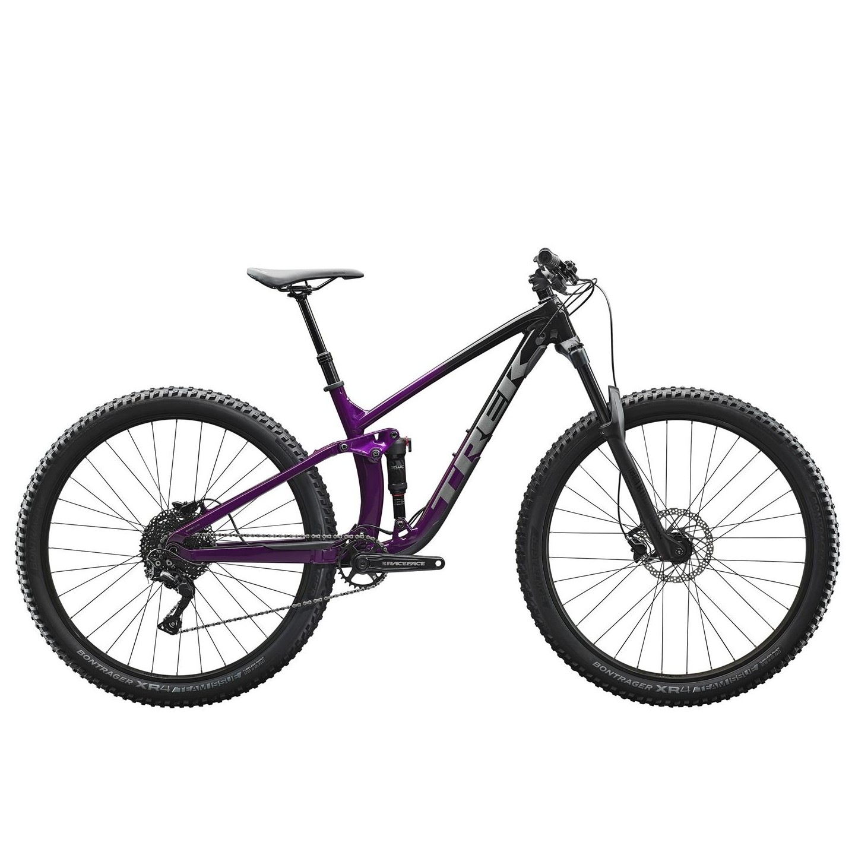 Trek Fuel EX 5 29 2020