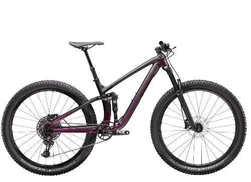 Trek Fuel EX 7 29 2020
