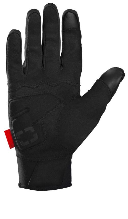 Bontrager Γάντια Circuit Windshell