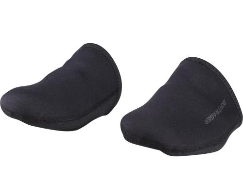 Bontrager Wind Toe Cover
