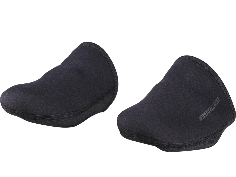 Bontrager Wind Toe Cover