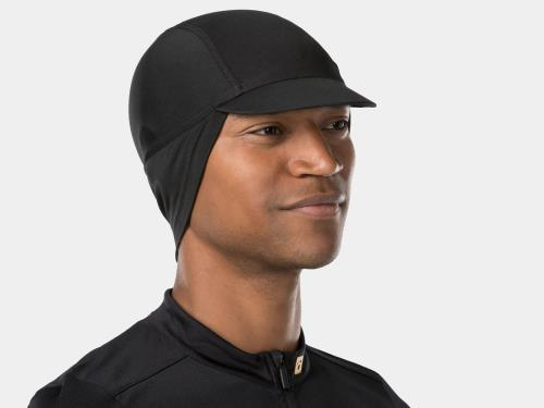Bontrager Thermal Cycling Cap