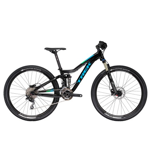 Trek Kids Fuel EX JR 2018