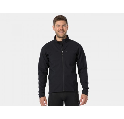Bontrager Jacket Circuit Softshell