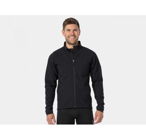 Bontrager Jacket Circuit Softshell