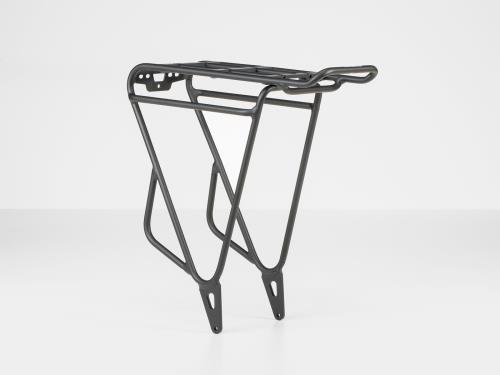 Bontrager Σχάρα Backrack Deluxe S