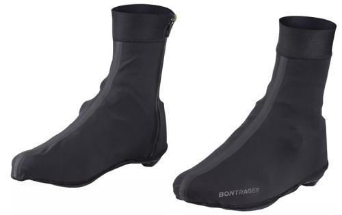 Bontrager Καλύμματα Παπουτσιών Bootie Rain