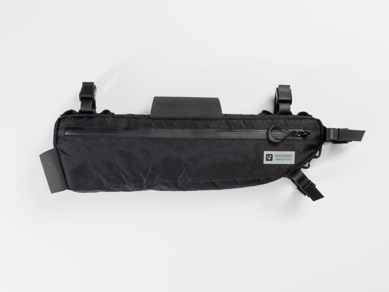 Bontrager Τσάντα Adventure Frame Small