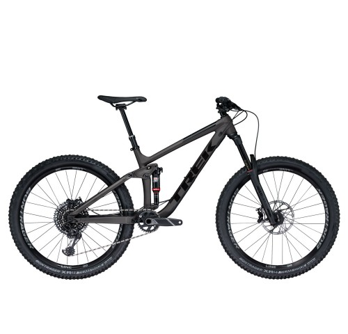 Trek Remedy 8 27.5 2020