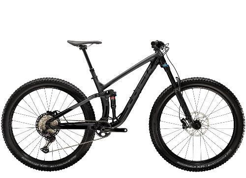 Trek Fuel EX 8 29 XT 2020