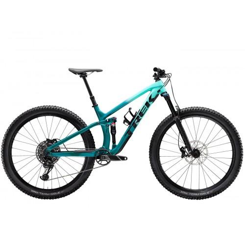 Trek Fuel EX 9.7 2020