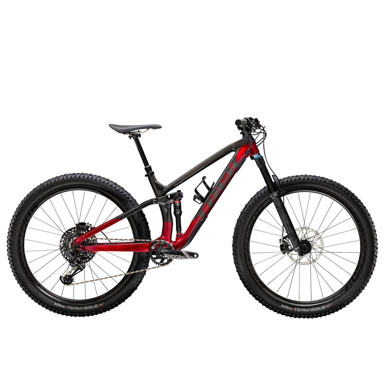 Trek Fuel EX 9.8 GX 2020