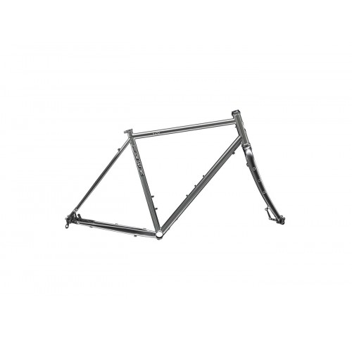 Trek 520 Disc frameset 2020