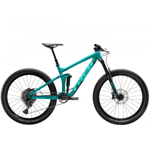 Trek Remedy 7 27.5 2020