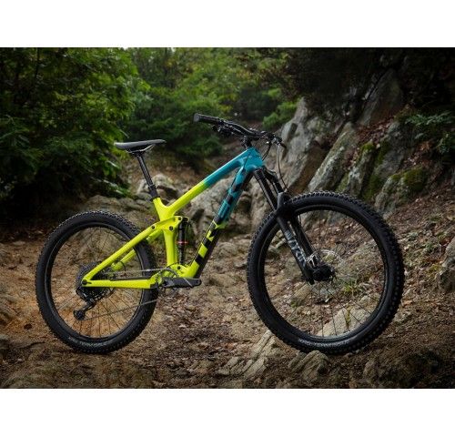 Trek Remedy 9.7 27.5 2020