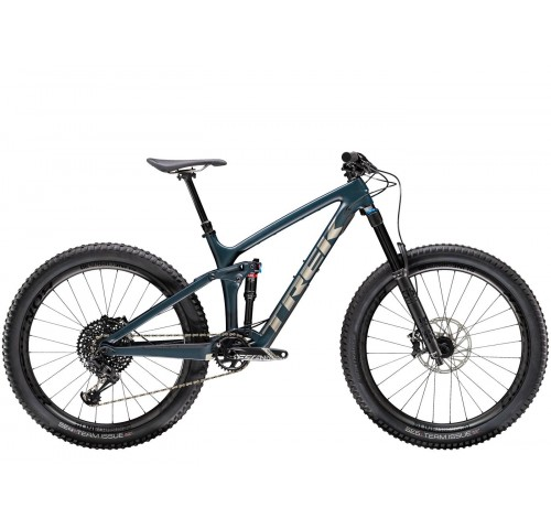Trek Remedy 9.8 27.5 2020
