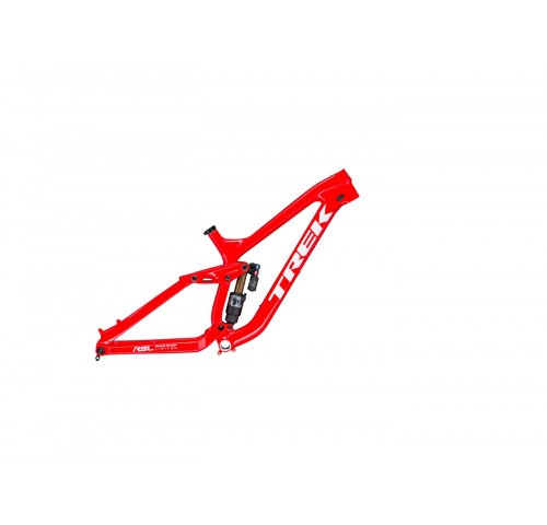 Trek Session Carbon Frame 27.5 2020