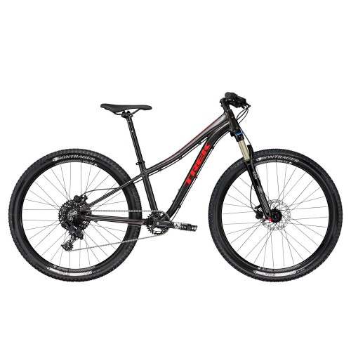 Trek Superfly 26 2018