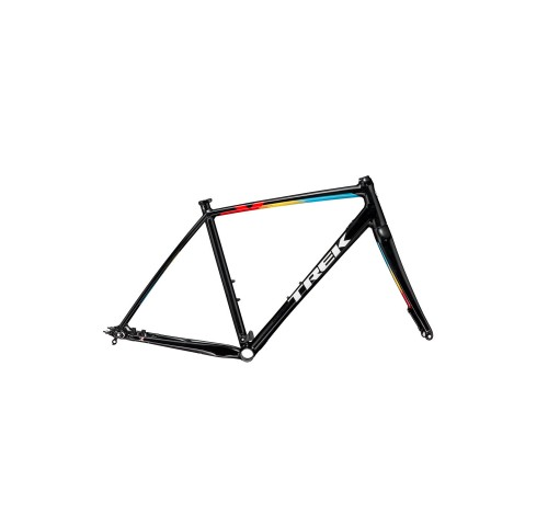 Trek Crockett Disc Frameset 2018