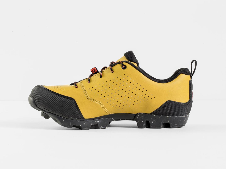 Bontrager παπούτσια GR2 Gravel