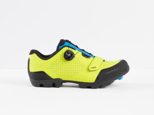 Bontrager Παπούτσια Foray Mtb