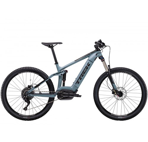 Trek Powerfly FS 4 2020